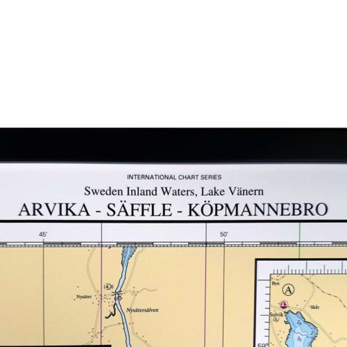 sjokort-arvika-saffle-kopmannebro-INT1396-SE134-03
