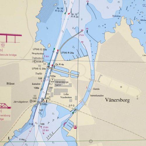 sjokort-gota-alv-trollhatte-kanal-north-INT1399SE1353-02
