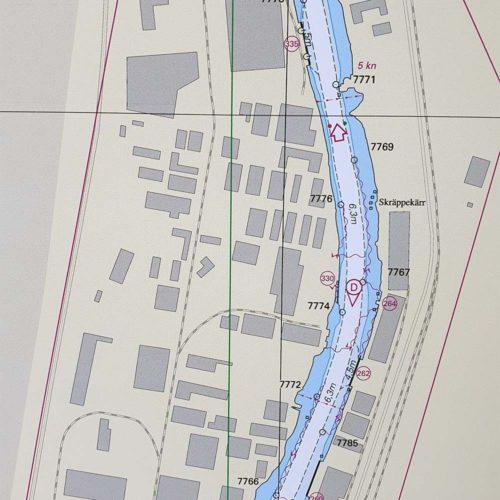 sjokort-gota-alv-trollhatte-kanal-south-INT1398SE1352-02