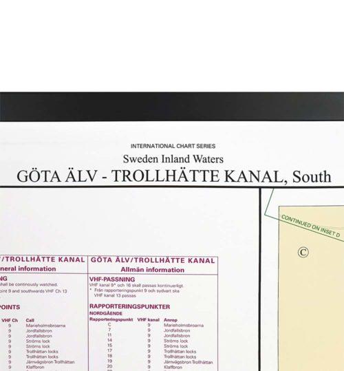 sjokort-gota-alv-trollhatte-kanal-south-INT1398SE1352-03