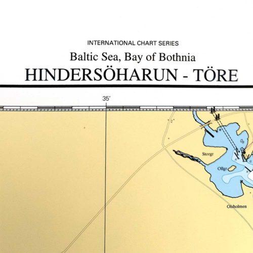 sjokort-hindersoharun-tore-INT1787SE413-03
