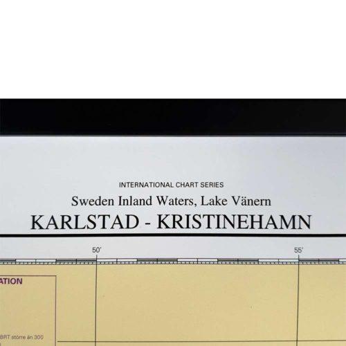 sjokort-karlstad-kristinehamn-INT1393SE132-03