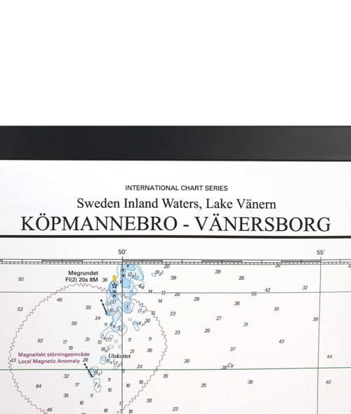 sjokort-kopmannebro-vanersborg-INT1397SE135-03