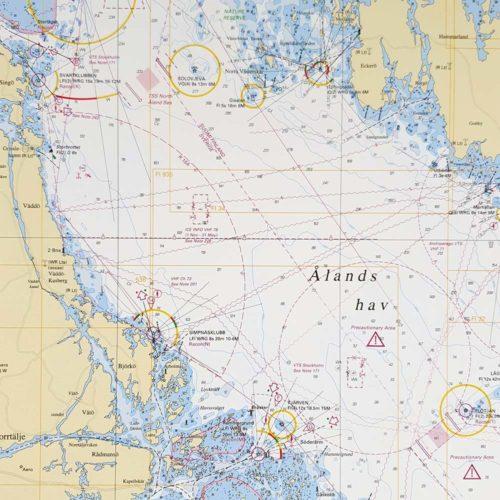 sjokort-landsort-alands-hav-INT1205SE61-02