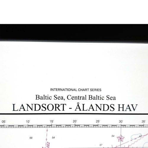 sjokort-landsort-alands-hav-INT1205SE61-03