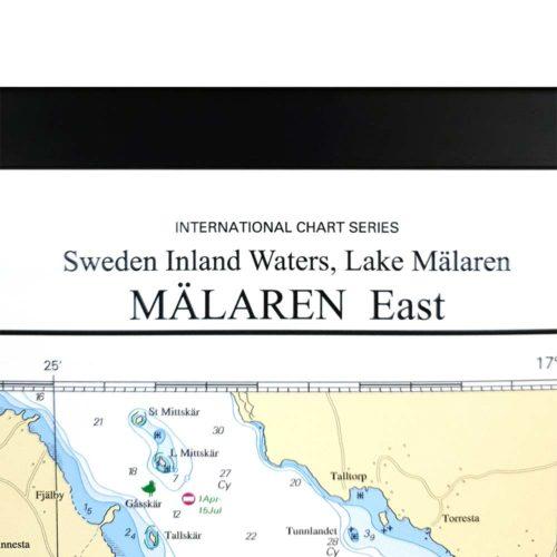 sjokort-malaren-east-INT1771SE111-03