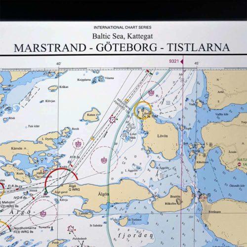 sjokort-marstrand-goteborg-tistlarna-INT1390SE931-03