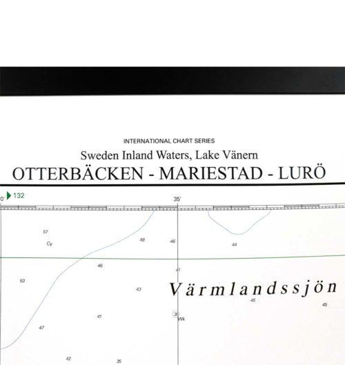 sjokort-otterbacken-mariestad-luro-INT1394SE133-03