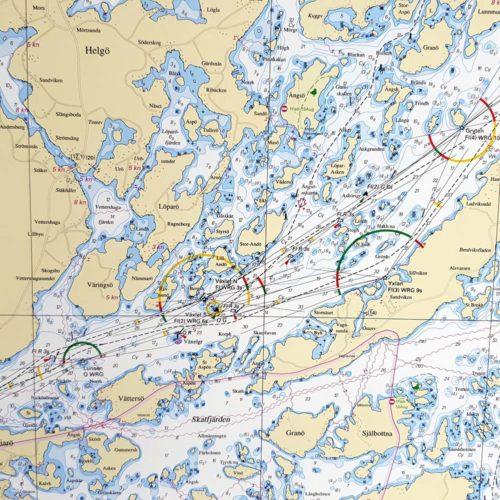sjokort-saxarfjarden-furusund-INT1775SE612-02