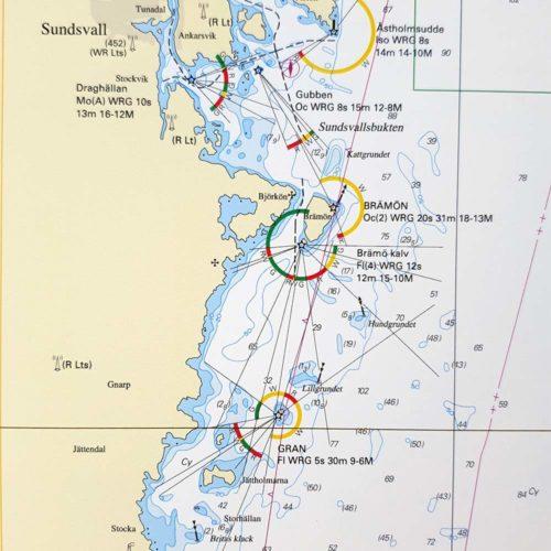 sjokort-sea-of-bothnia-bottenhavet-INT1024SE5-02