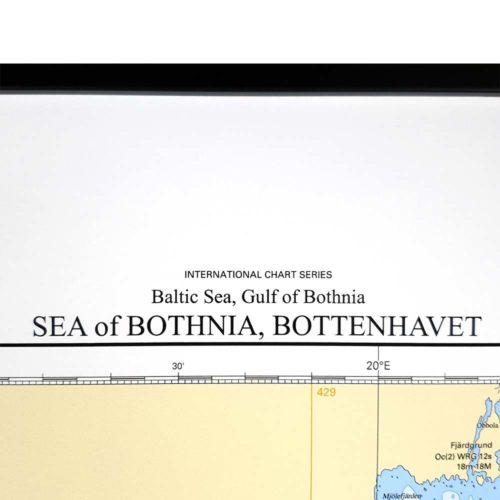 sjokort-sea-of-bothnia-bottenhavet-INT1024SE5-03