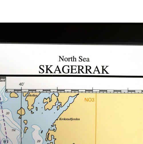 sjokort-skagerrak-SE93-03