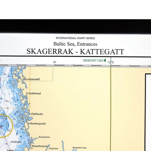 sjokort-skagerrak-kattegatt-INT1020SE8-03