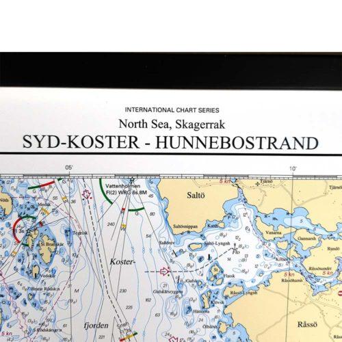sjokort-sydkoster-hunnebostrand-INT1312SE934-03