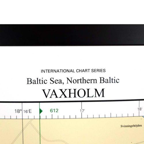 sjokort-vaxholm-INT1238SE6142-03