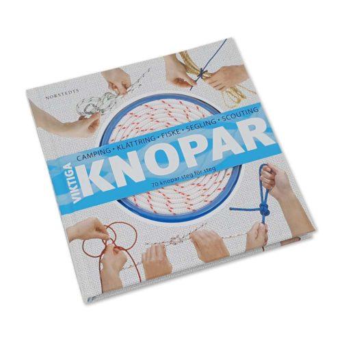 viktiga_knopar_bok_kartkungen