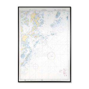 Inramat-sjökort-sandhamn-approaches-INT1235SE615-01