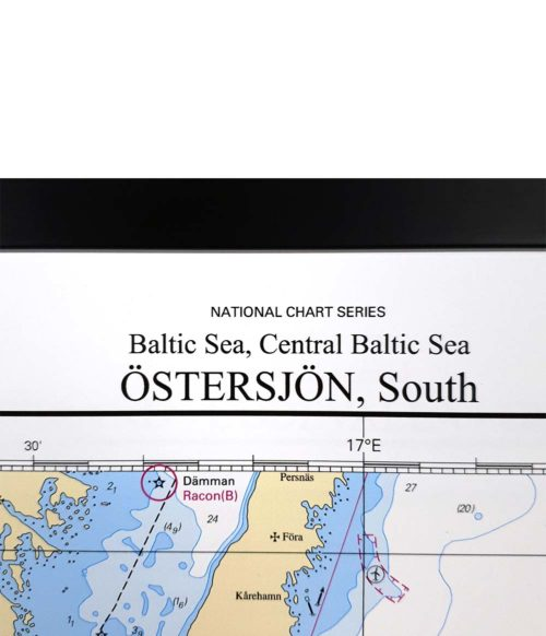 Sjökort-Östersjön-Södra-med-ram-SE7-03