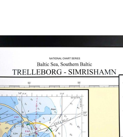 Sjökort-Trelleborg-Simrishamn-SE839-03