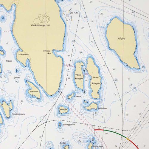 högbonden-örnsköldsvik-skag-vårdkallsberget-INT1170SE522-02