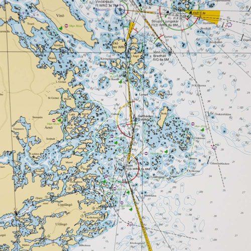 inramat-sjökort-blå-jungfrun-kråkelund-INT1225SE624-01 (2)