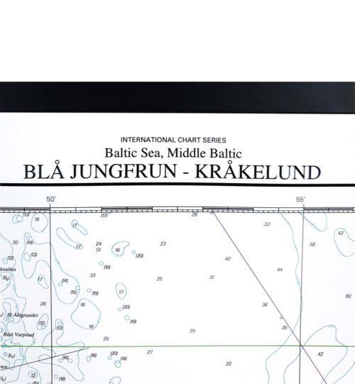inramat-sjökort-blå-jungfrun-kråkelund-INT1225SE624-01 (3)
