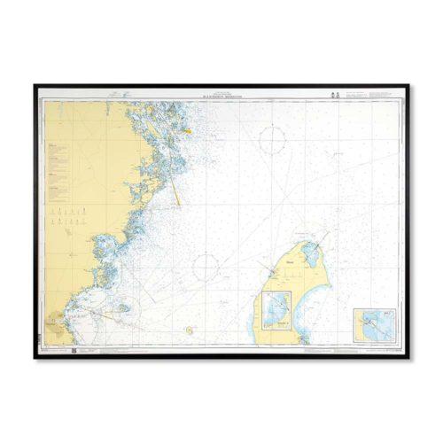 inramat-sjökort-blå-jungfrun-kråkelund-INT1225SE624-01