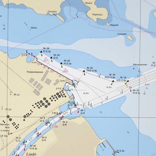 inramat-sjökort-bråviken-INT1231SE6212-02