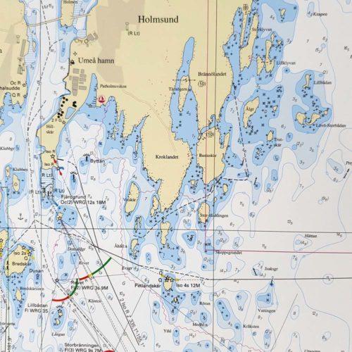 inramat-sjökort-bredskär-umeå-holmön-INT1173SE512-02