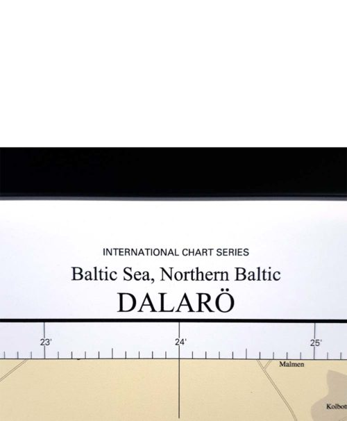 inramat-sjökort-dalarö-INT1768SE6163-03