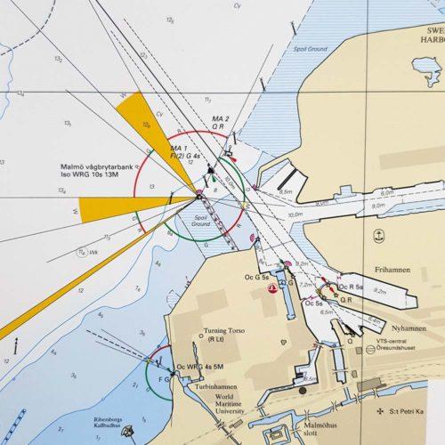 inramat-sjökort-flintrännan-INT1321SE8141-02