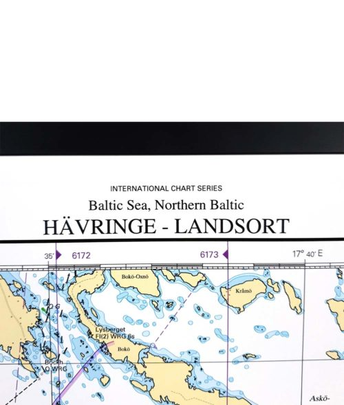 inramat-sjökort-hävringe-landsort-INT1764SE617-03