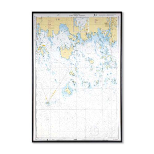 inramat-sjökort-malören-seskarö-haparanda-INT1789SE411-01