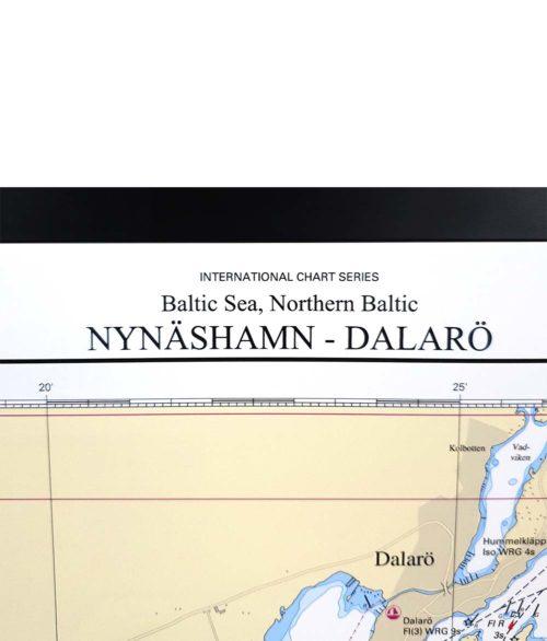 inramat-sjökort-nynäshamn-dalarö-INT1766SE616-03