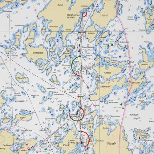 inramat-sjökort-stora-askö-slätbaken-INT1760SE622-02