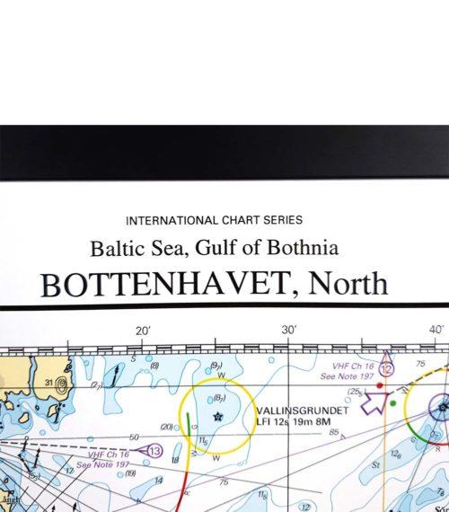 sjökortöver-bottenhavet-norra-med-ram-INT1207SE52-03
