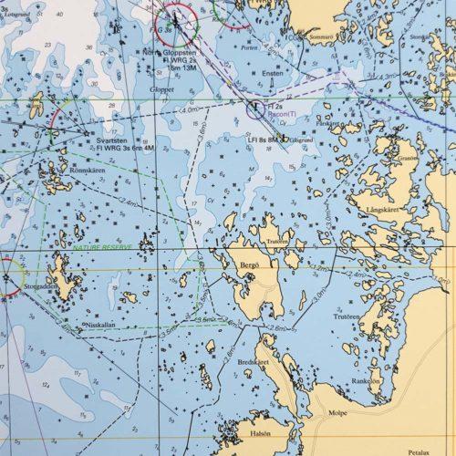 sjökort-bottenhavet-petalax-norra-INT1207SE52-02