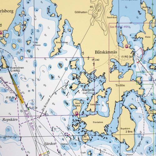 sjökort-estersön-karlsborg-malören-Båtskärsnäs-INT1788SE412-02