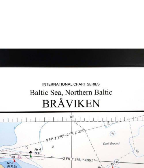 sjökort-för-vägg-bråviken-INT1231SE6212-03