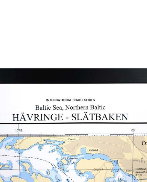 sjökort-för-vägg-hävringe-slätbaken-INT1229SE621-03
