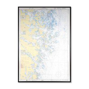 sjökort-för-vägg-stora-askö-slätbaken-INT1760SE622-01