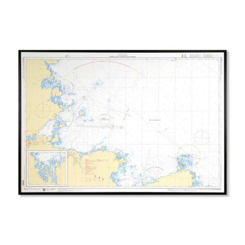 sjökort-för-väggen-björn-gävle-lövgrunds-rabbar-INT1241SE534-01