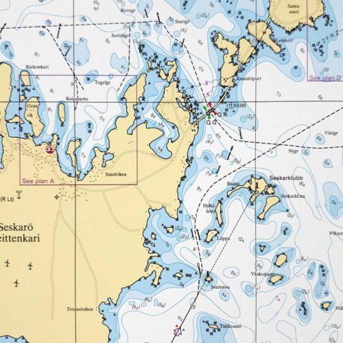 sjökort-för-väggen-malören-seskarö-haparanda-INT1789SE411-02