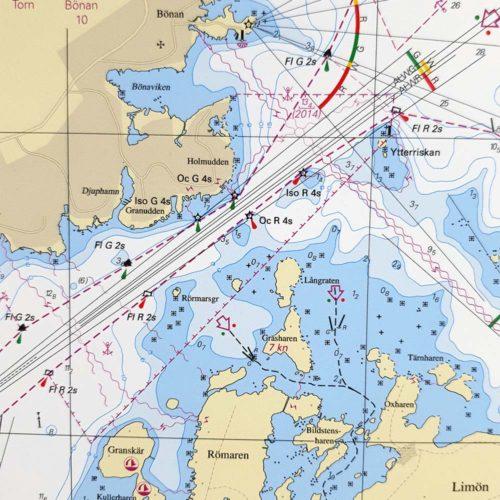 sjökort-gävle-approach-INT1242SE5342-02