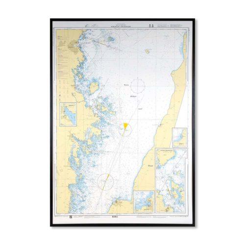 sjökort-med-ram-borgholm-oskarshamn-INT1761SE711-01
