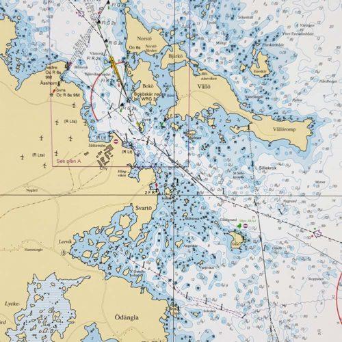 sjökort-med-ram-borgholm-oskarshamn-INT1761SE711-02
