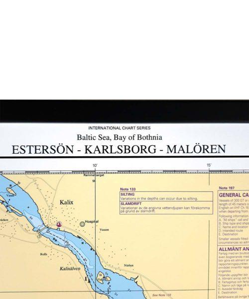 sjökort-med-ram-estersön-karlsborg-malören-INT1788SE412-03
