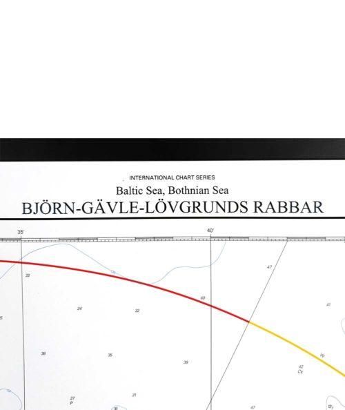 sjökort-med ram-för-väggen-björn-gävle-lövgrunds-rabbar-INT1241SE534-01 (2)