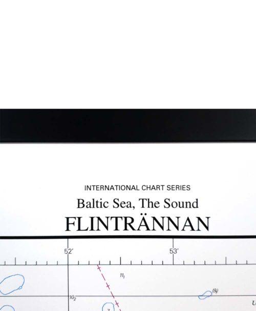 sjökort-med-ram-flintrännan-INT1321SE8141-03