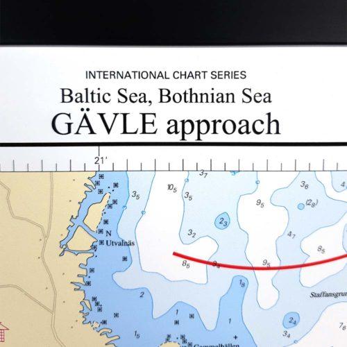 sjökort-med-ram-gävle-approach-INT1242SE5342-03